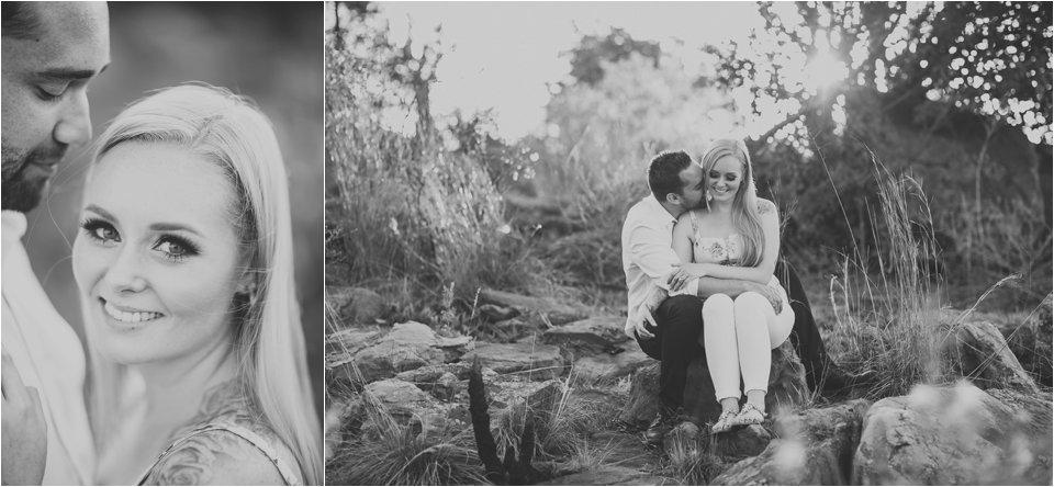 Engagement shoot_0008