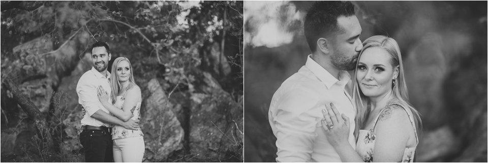 Engagement shoot_0011