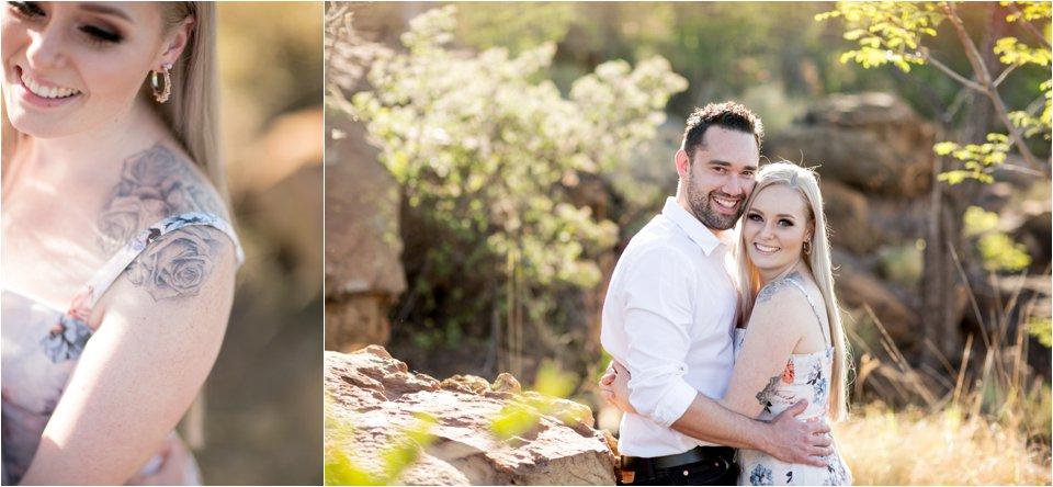 Engagement shoot_0014