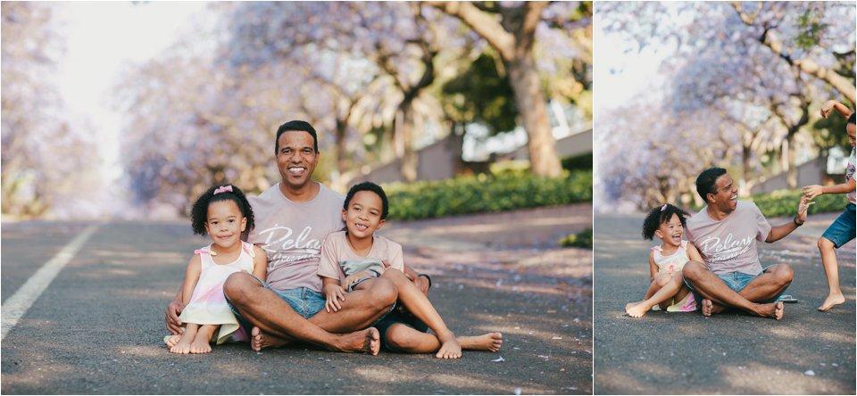 Family shoot_0017