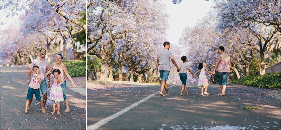 Family shoot_0021