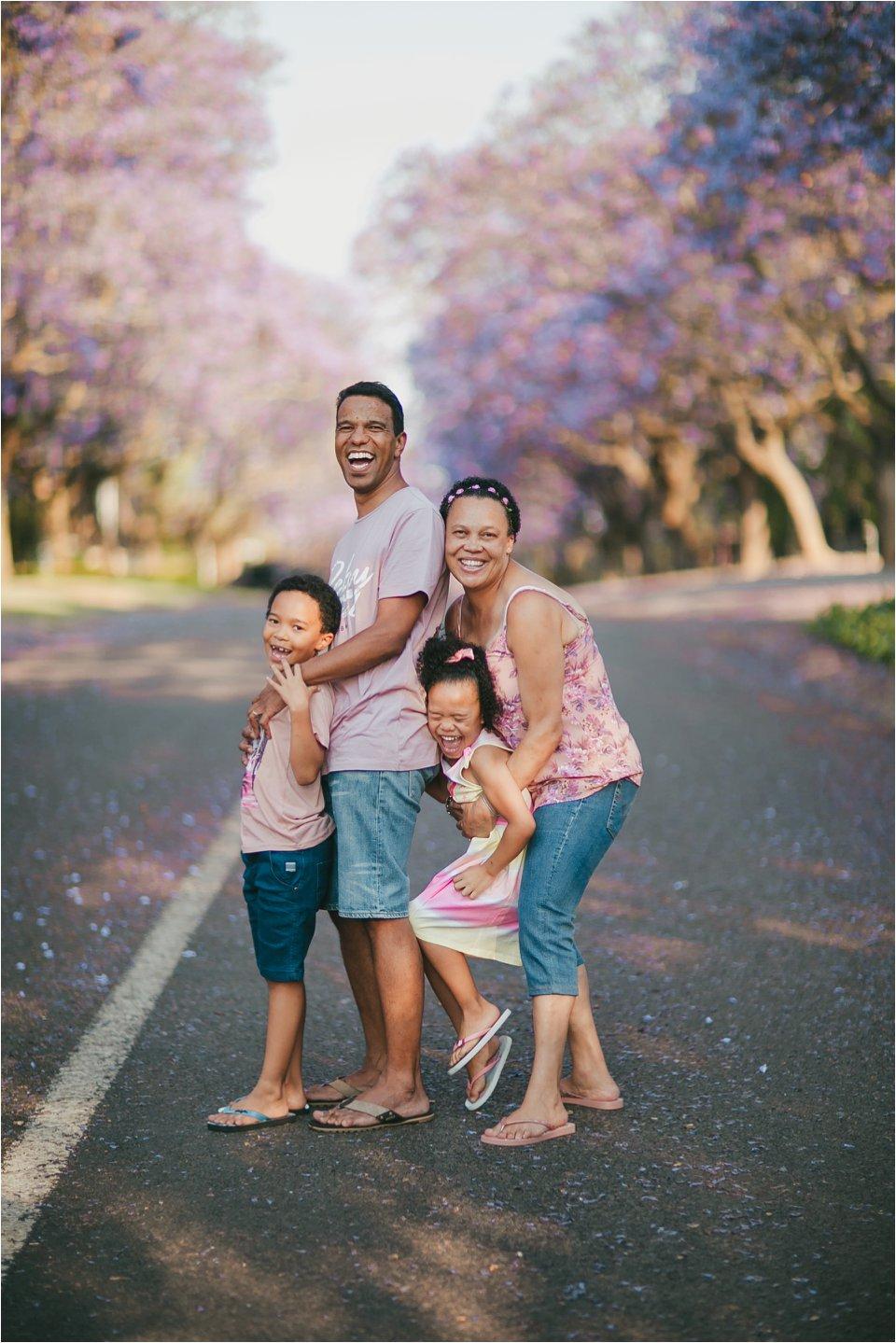 Family shoot_0024
