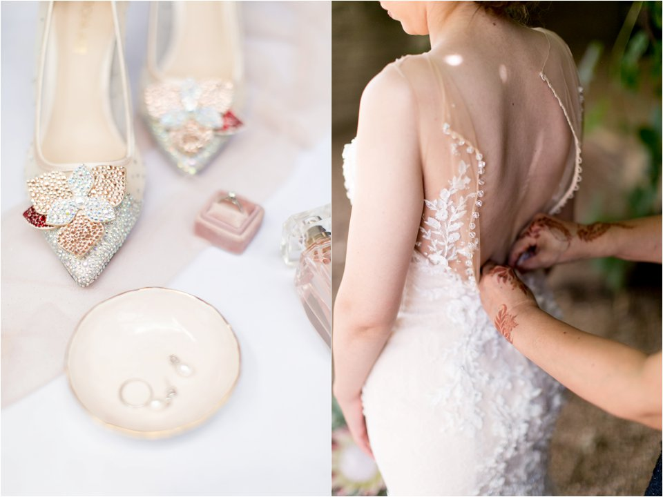 Casalinga Wedding_0002