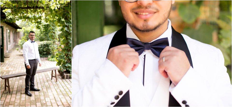 Casalinga Wedding_0004