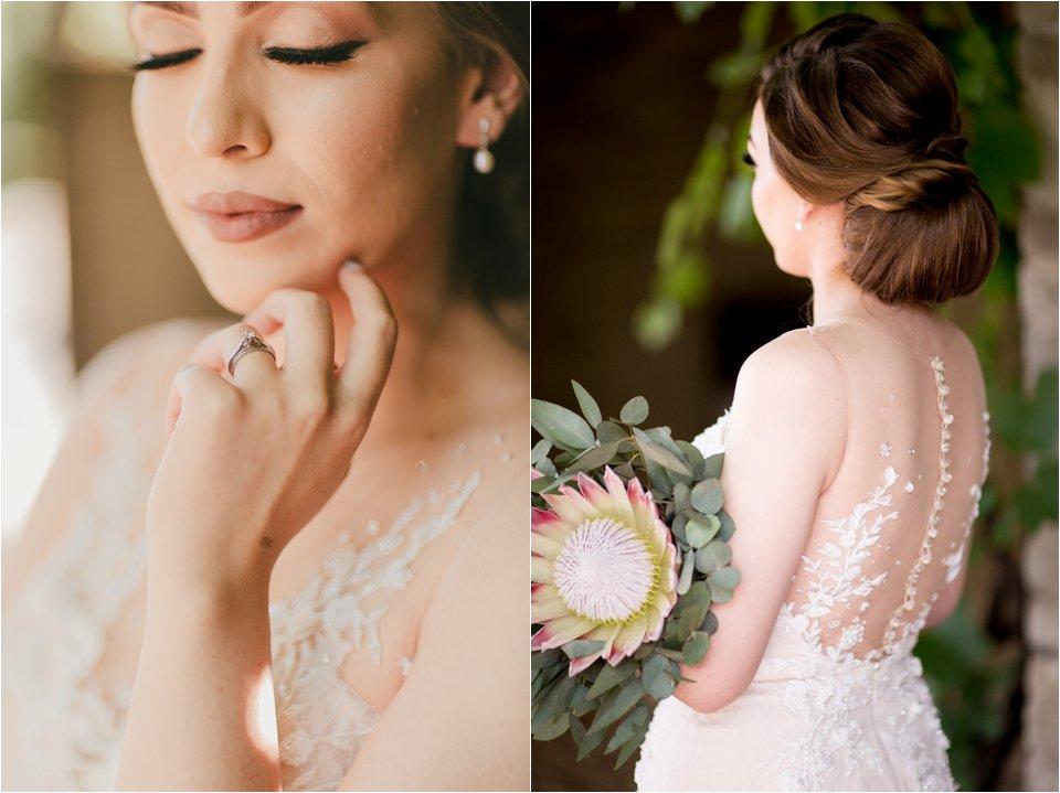 Casalinga Wedding_0008