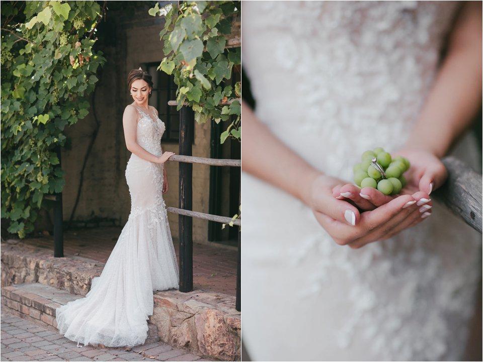 Casalinga Wedding_0010