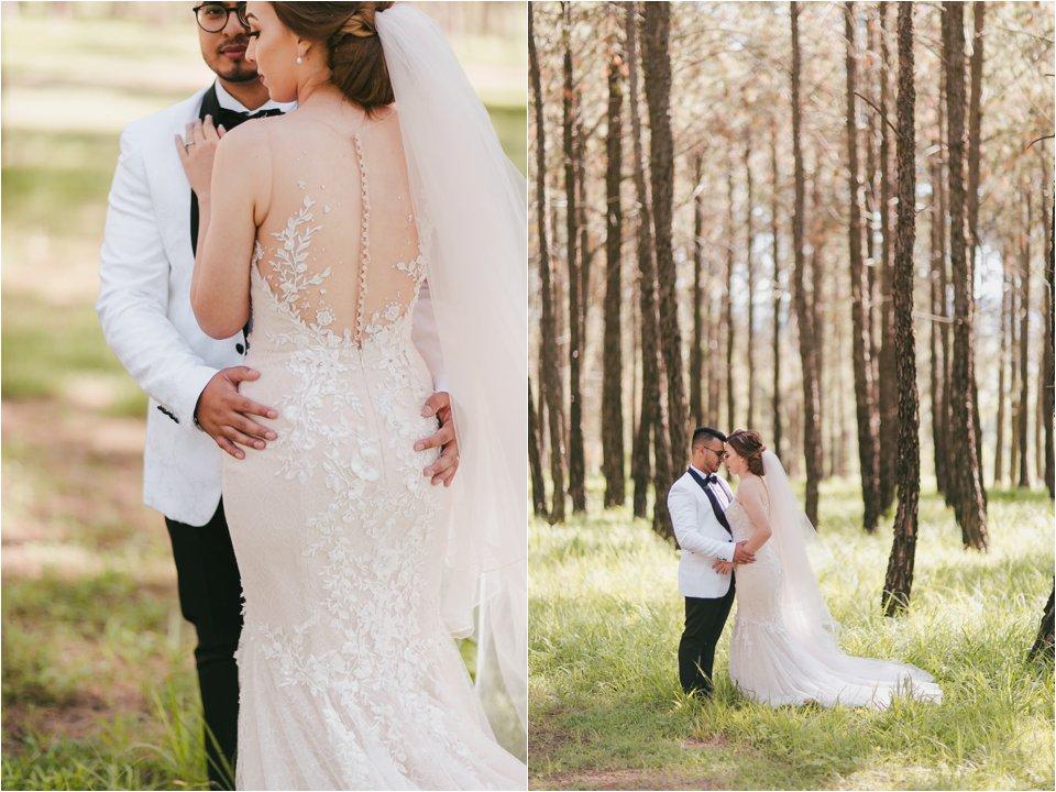Casalinga Wedding_0019