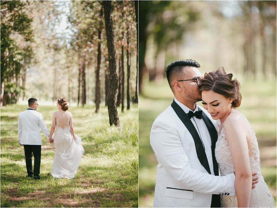 Casalinga Wedding_0020