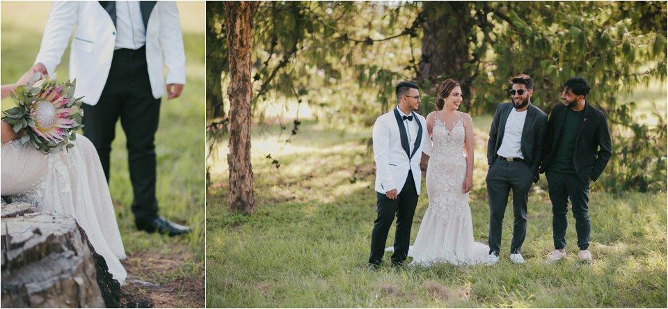 Casalinga Wedding_0026