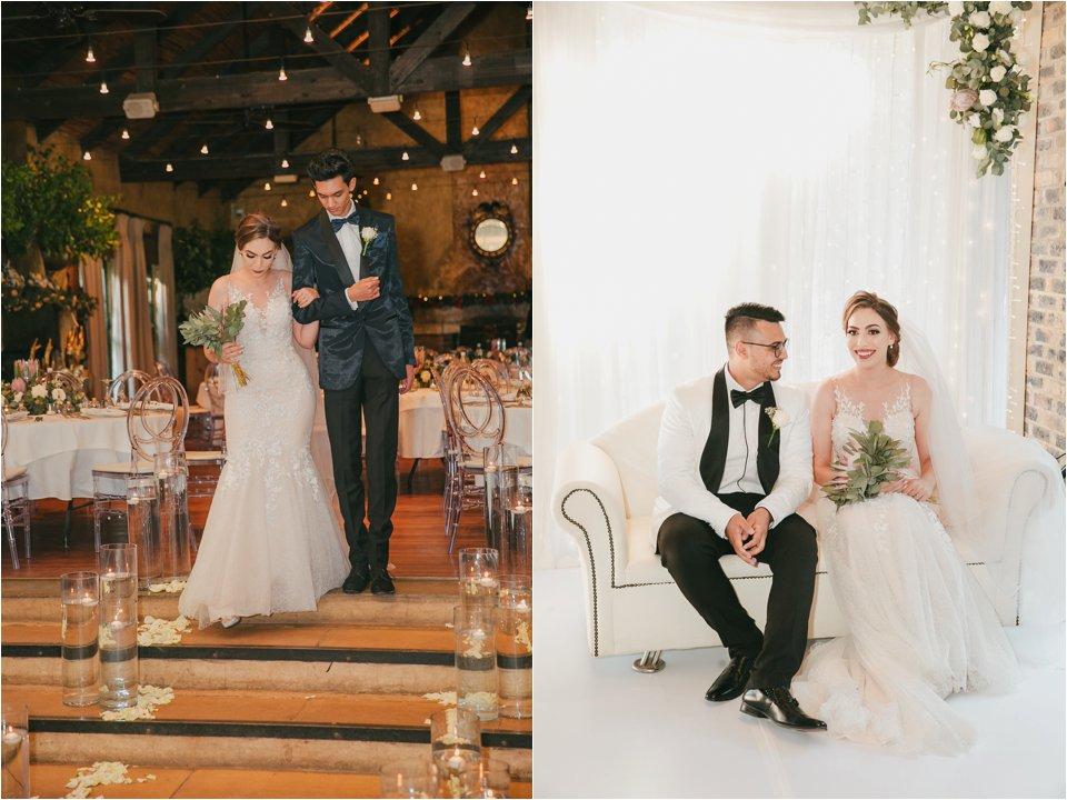 Casalinga Wedding_0027