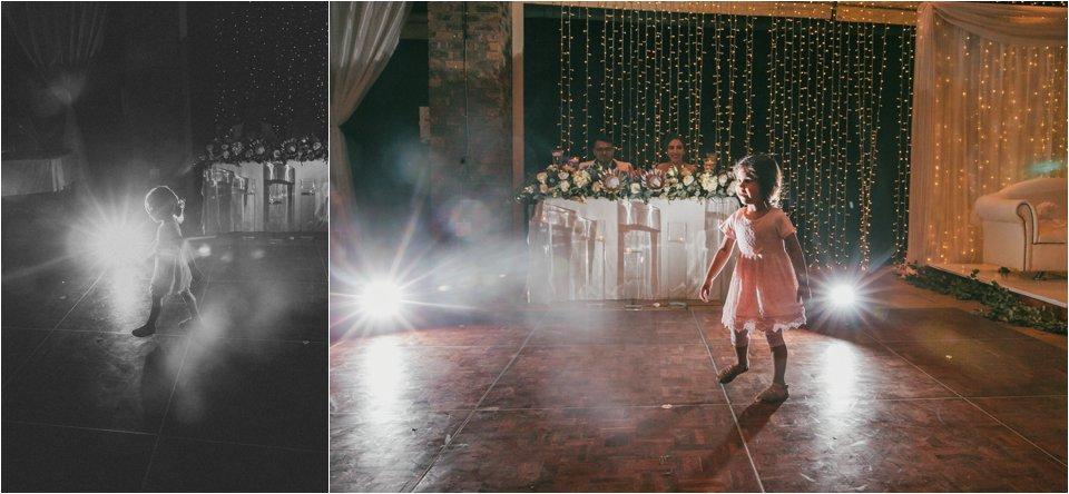 Casalinga Wedding_0029