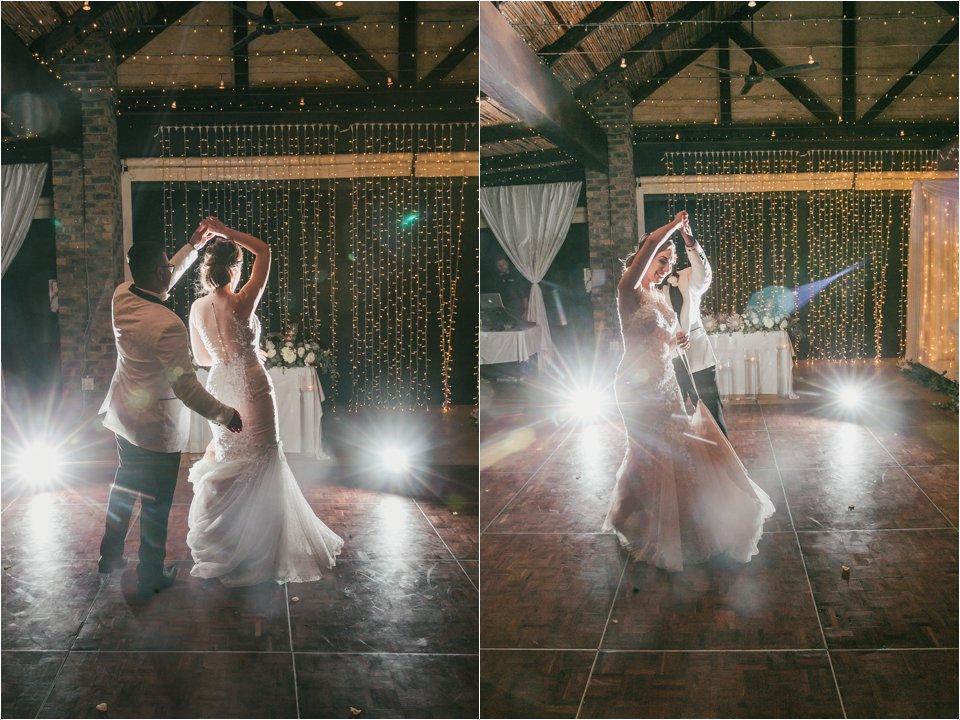 Casalinga Wedding_0030
