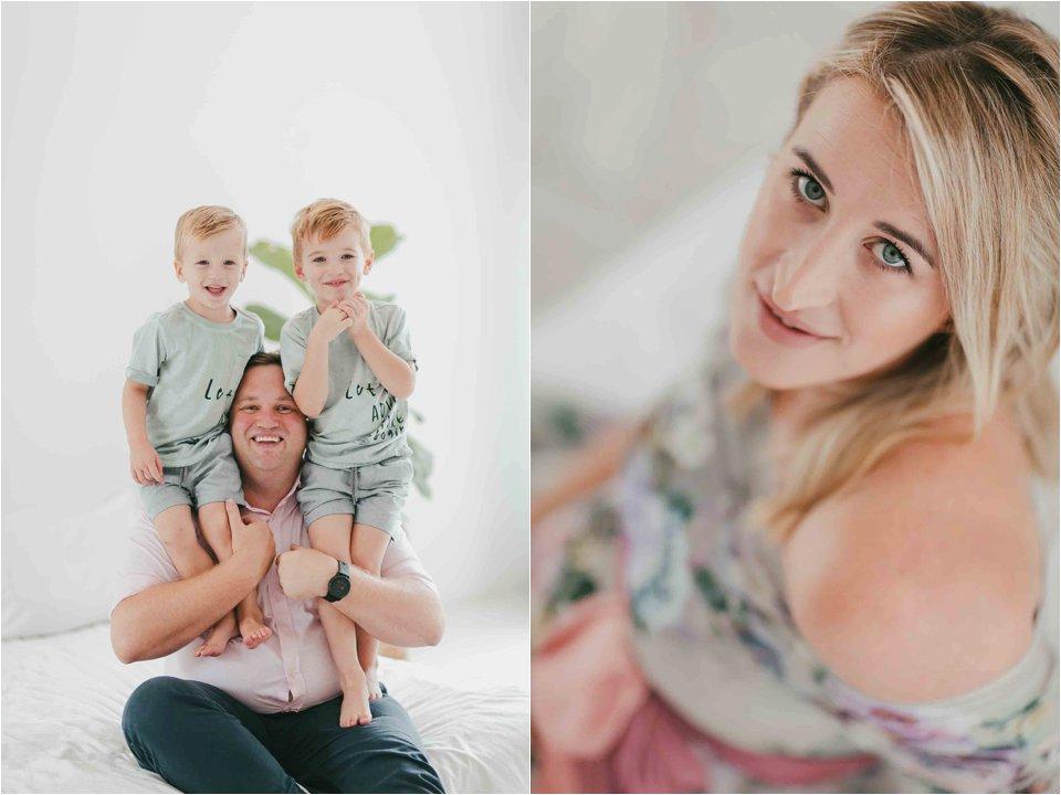 Maternity Studio shoot_0006