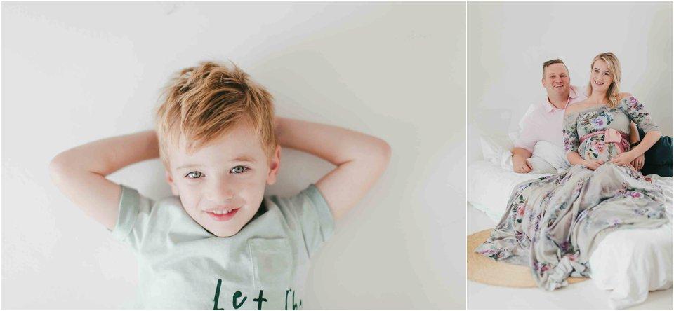 Maternity Studio shoot_0014