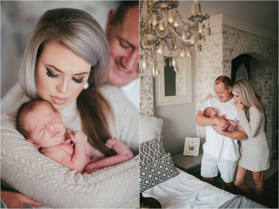 Lifestyle family shoot_0005