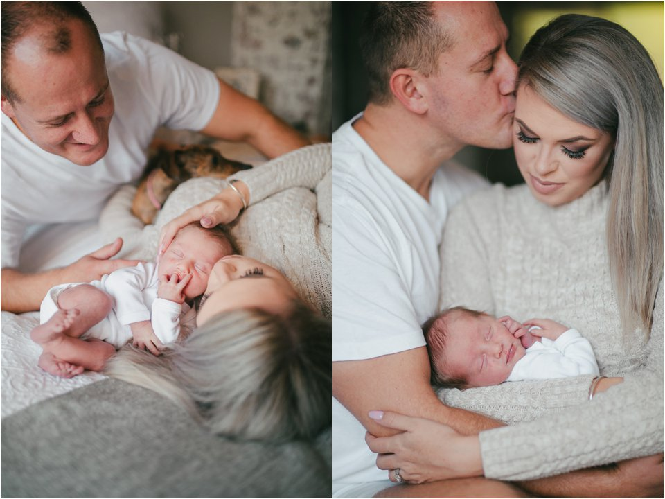 Lifestyle family shoot_0009