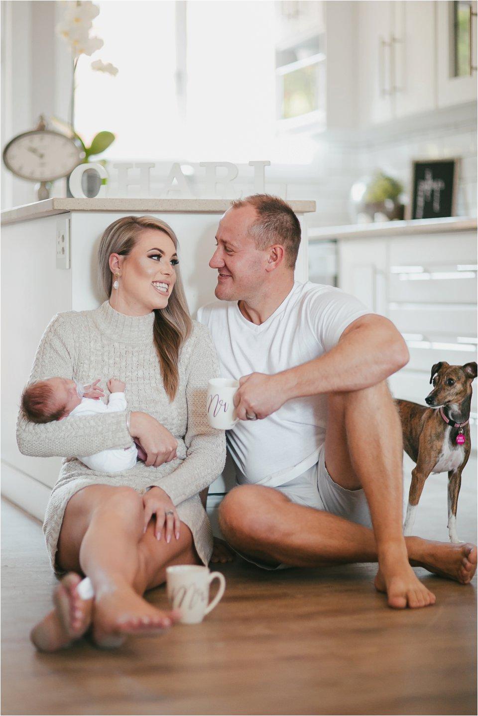 Lifestyle family shoot_0010