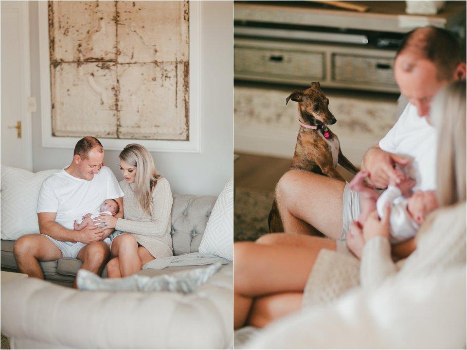 Lifestyle family shoot_0013