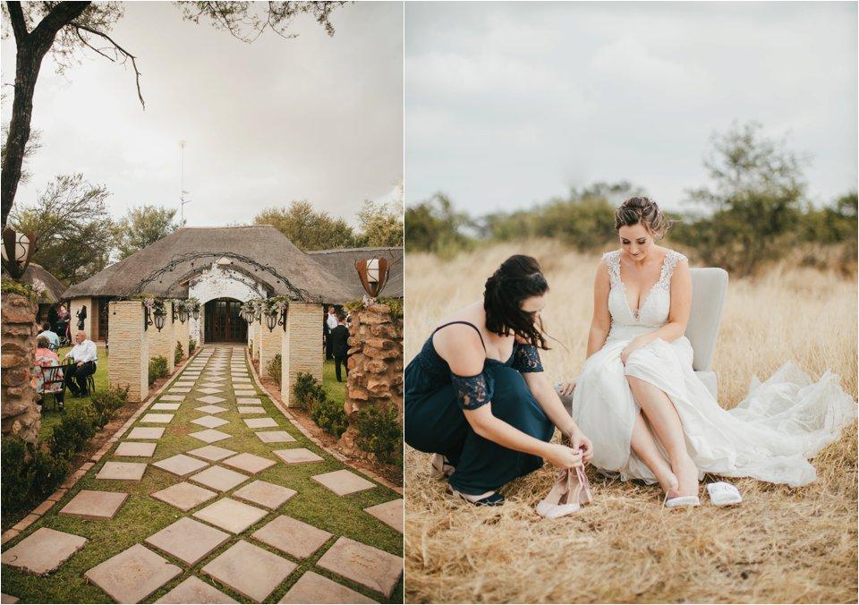 MonCherie Wedding Venue_0004