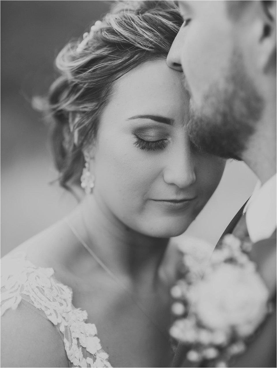 MonCherie Wedding Venue_0007