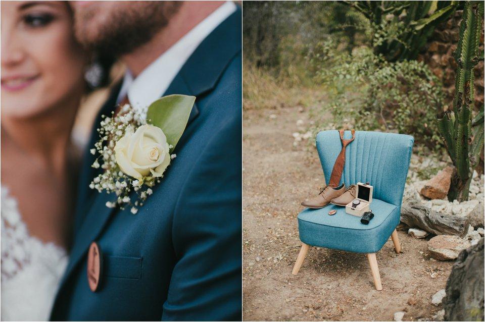 MonCherie Wedding Venue_0008