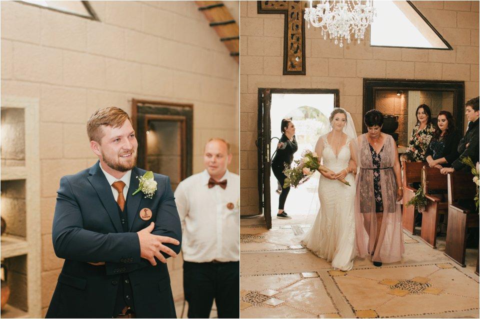 MonCherie Wedding Venue_0010