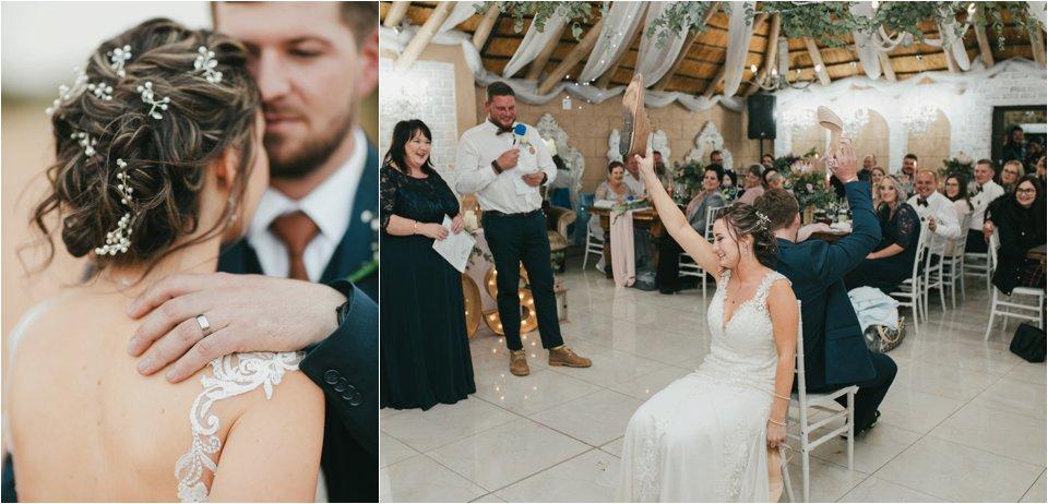 MonCherie Wedding Venue_0011