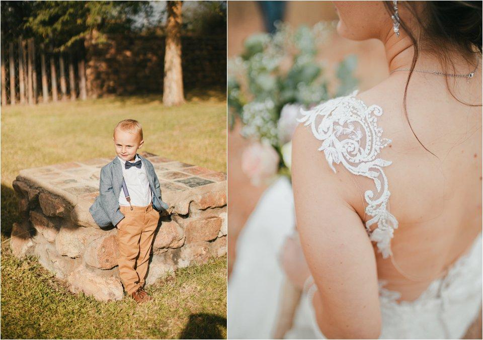 MonCherie Wedding Venue_0013