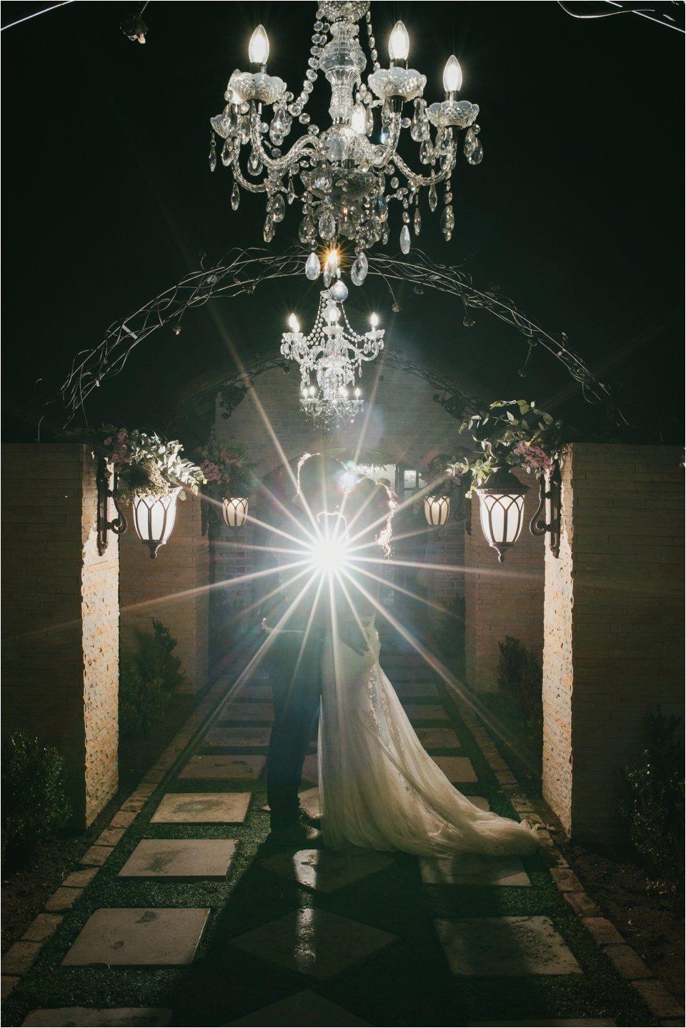 MonCherie Wedding Venue_0016