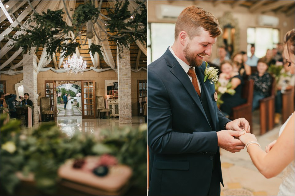 MonCherie Wedding Venue_0020