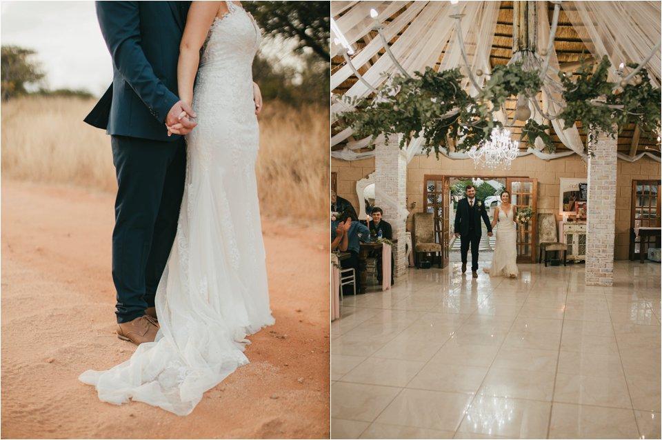 MonCherie Wedding Venue_0021