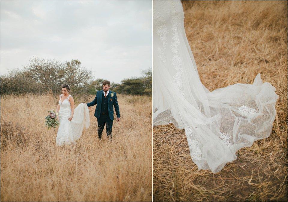 MonCherie Wedding Venue_0022