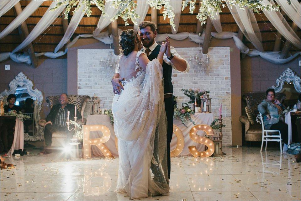MonCherie Wedding Venue_0023