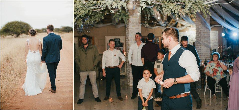 MonCherie Wedding Venue_0024