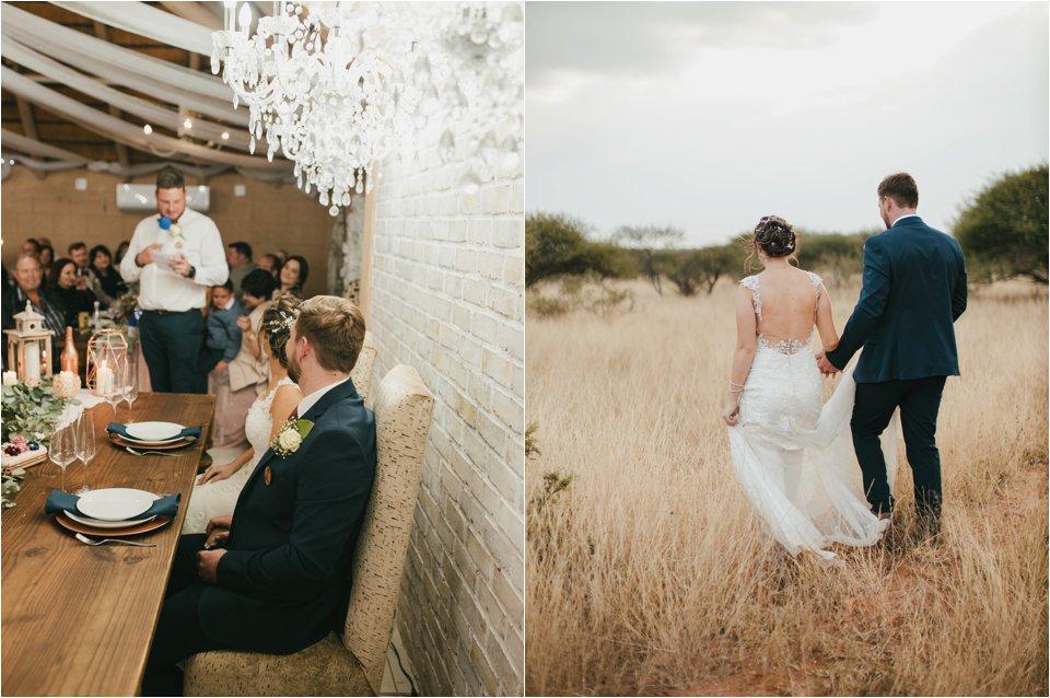 MonCherie Wedding Venue_0025