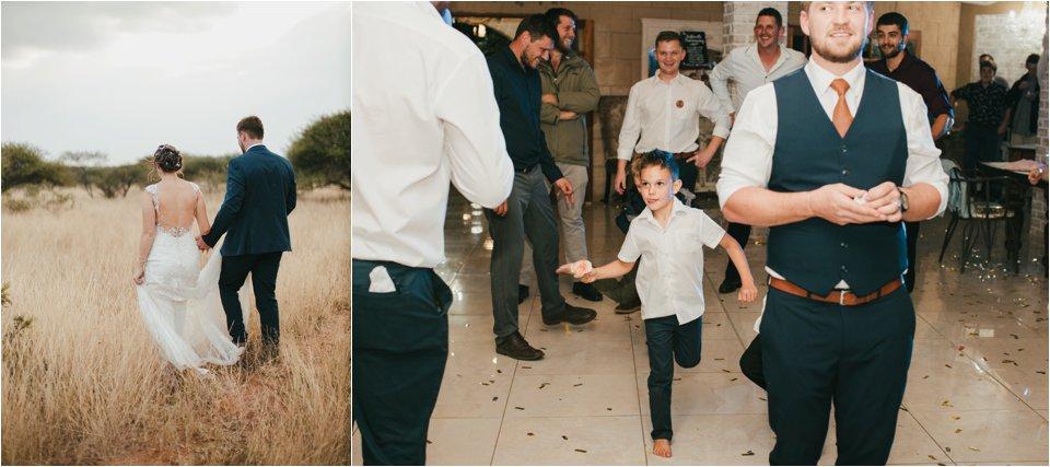 MonCherie Wedding Venue_0026