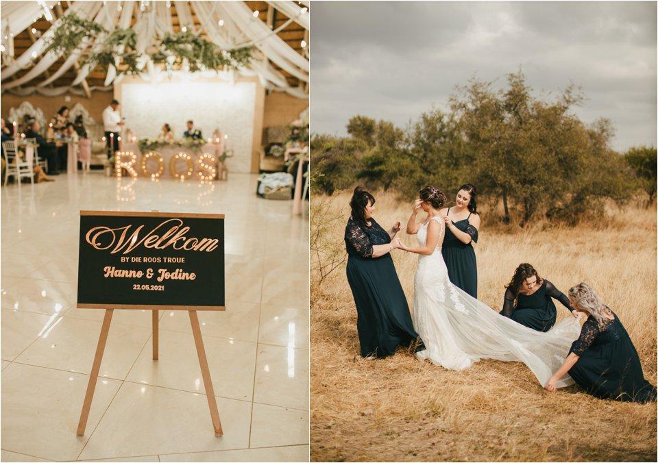 MonCherie Wedding Venue_0028