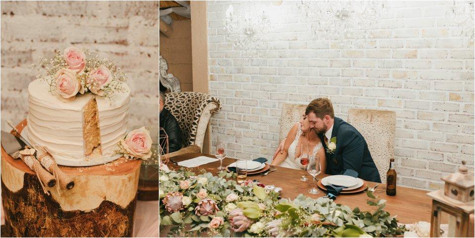 MonCherie Wedding Venue_0029