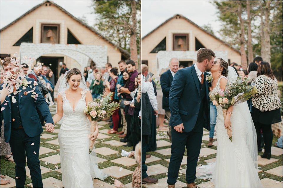 MonCherie Wedding Venue_0031