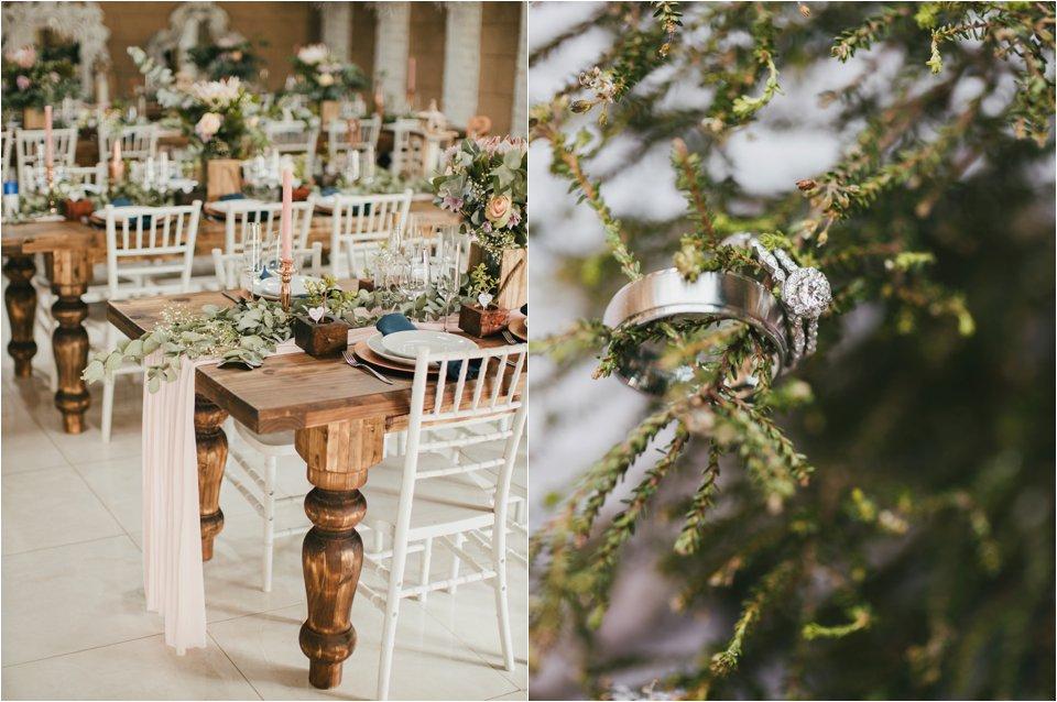 MonCherie Wedding Venue_0037