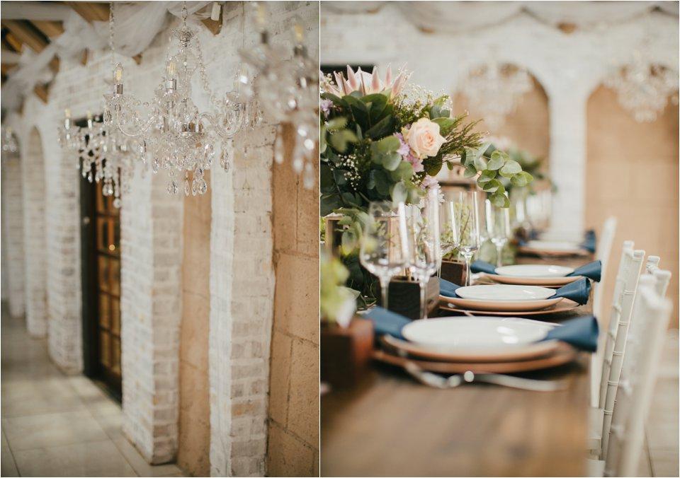 MonCherie Wedding Venue_0039