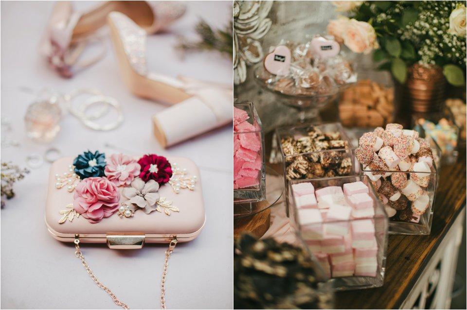 MonCherie Wedding Venue_0041