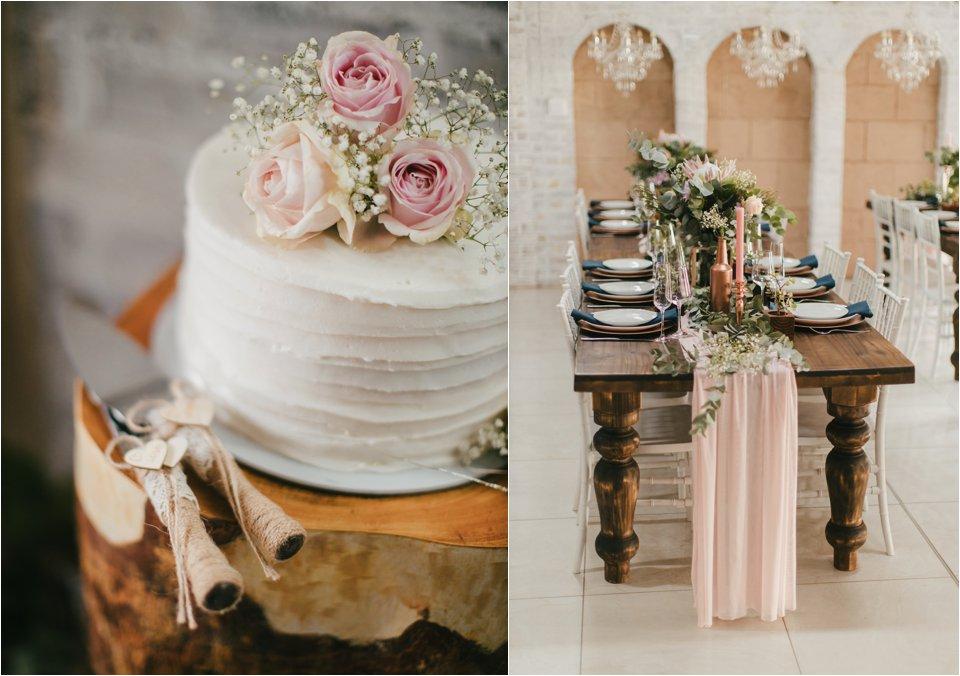 MonCherie Wedding Venue_0043