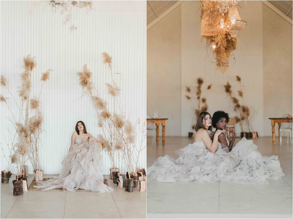 Styled Shoot Hello Timber_0002