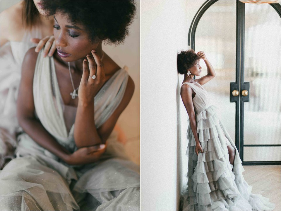 Styled Shoot Hello Timber_0003