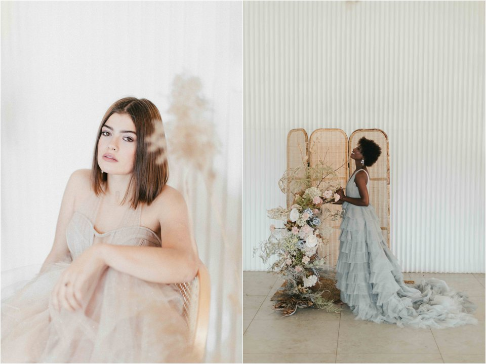 Styled Shoot Hello Timber_0004