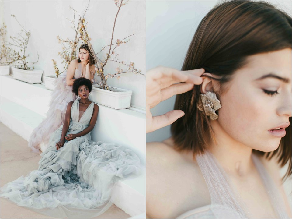 Styled Shoot Hello Timber_0007