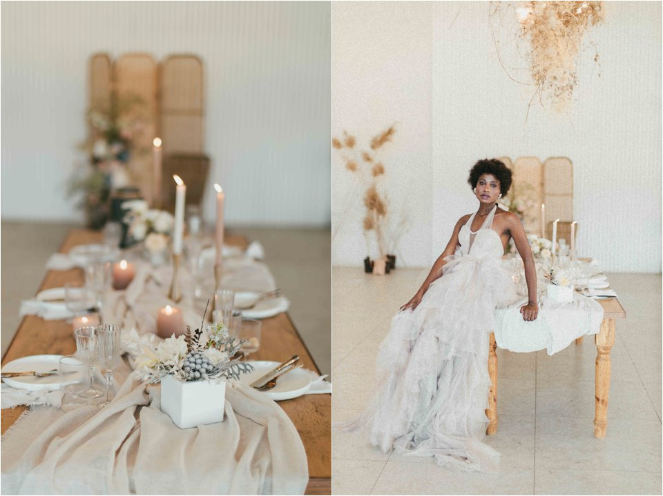 Styled Shoot Hello Timber_0008