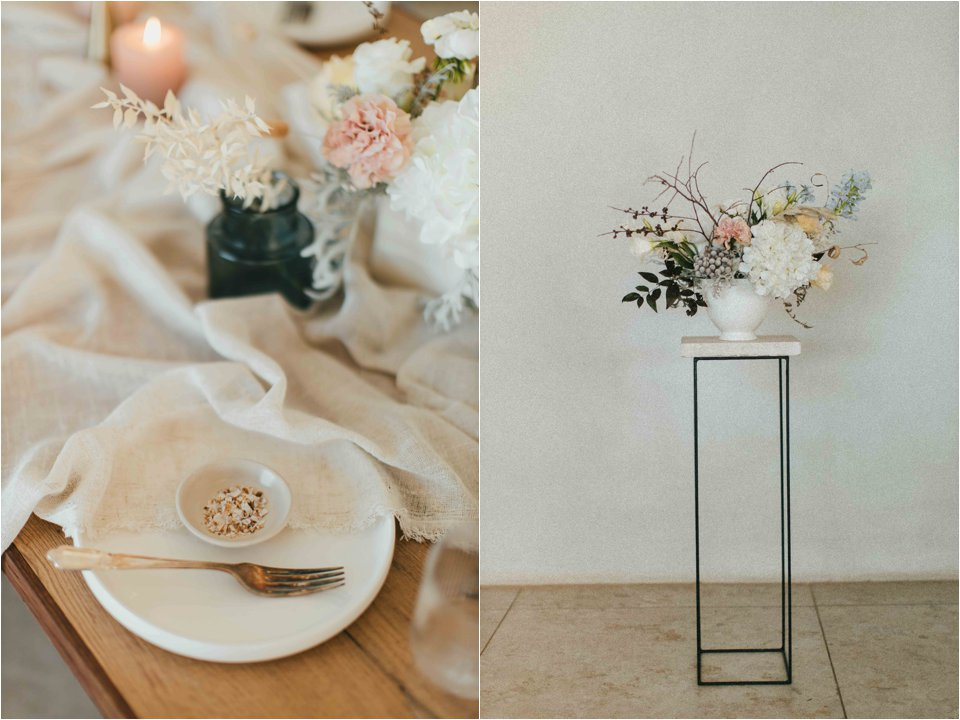 Styled Shoot Hello Timber_0009