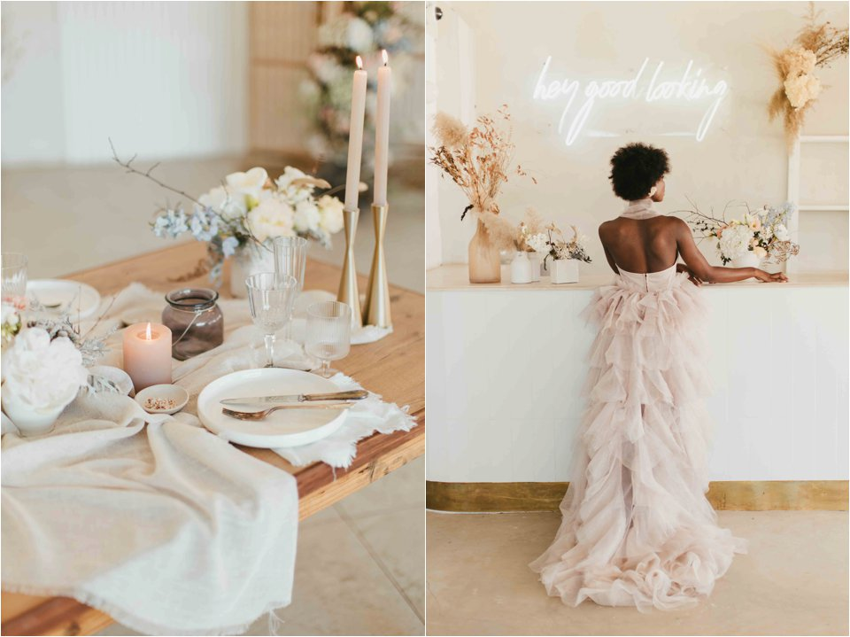 Styled Shoot Hello Timber_0010